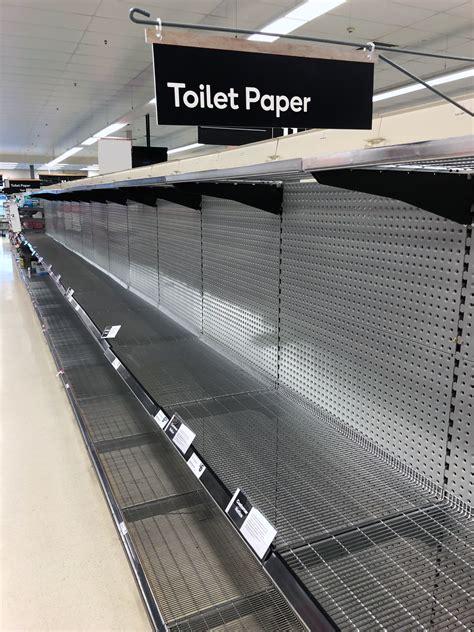 wipe    wipe flushing   toilet paper
