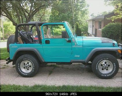girly jeep accessories the best accessory a cute girly fun colored jeep plan