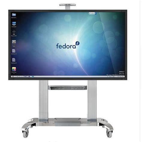 free tv on mobile nb cf100 luxury heavy duty aluminum 60 100inch led lcd tv