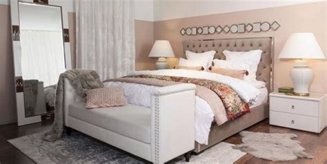 top 5 furniture stores in dubai that are chic yet