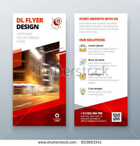 Dl Brochure Template by Flyer Design Layout Yourweek 39ea0ceca25e