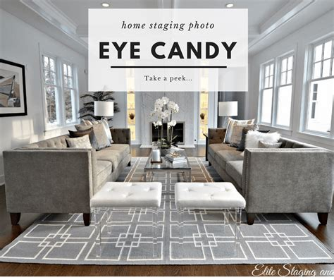 interior design home staging interior design home staging beautiful home