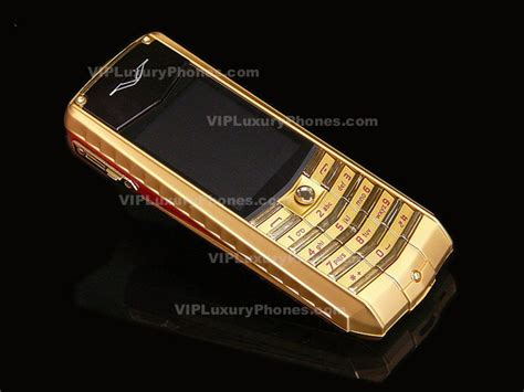 gold phone the best vertu gold phone cell phones 2016
