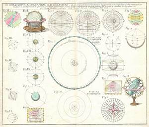 Astronomy Maps and Charts (page 2) - Pics about space