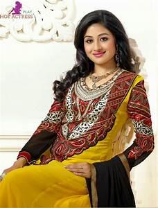 Jodha Akbar Show Actress Paridhi Sharma Hot Photos Sexy ...