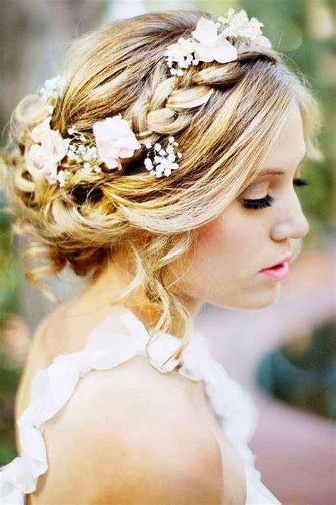 wedding hairstyles january