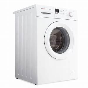Bosch Maxx 8 : buy bosch maxx 6 wab28162gb washing machine wab28162gb ~ Michelbontemps.com Haus und Dekorationen