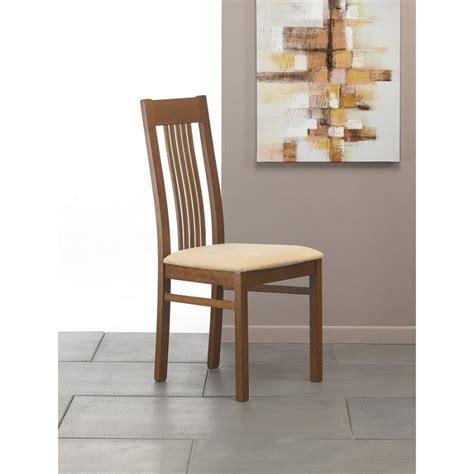 chaises pour salle manger chaise salle a manger table de salon pas cher