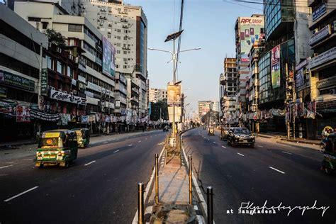 fkphotography dhaka city bangladesh