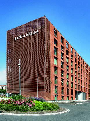 Banche Legnano by Banca Sella