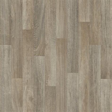 spirit vinyl flooring buy cheap budget vinyl