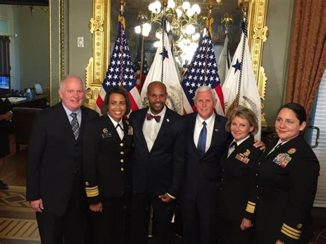 nations doctor dr jerome adams  black engineer