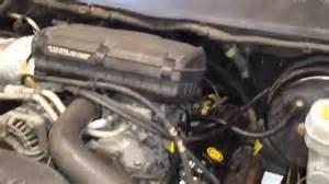 1998 Dodge Ram With 5 9 Engine Diagram Ram 1500 Diagram