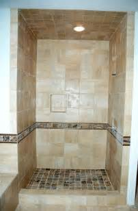 The Tile Shop Westbury by Tiling Bathroom Walls 187 Bathroom Design Ideas