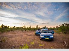 Station Wagons for Sale Australia Travellers Autobarn