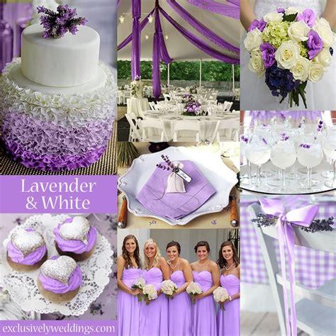 pastel wedding colors  dreamy combinations pastel