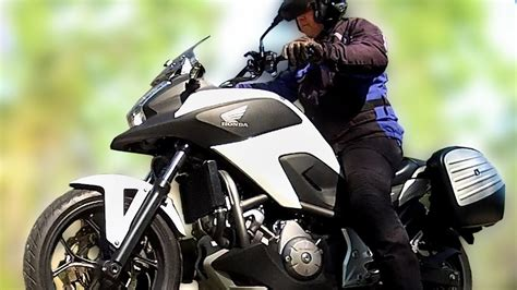Honda Nc700x Review Dct, Owners Review 6000km 1 Year