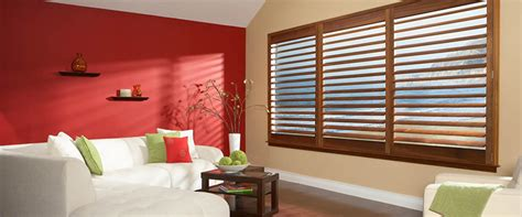 boise blinds shades shutters window covering outlet