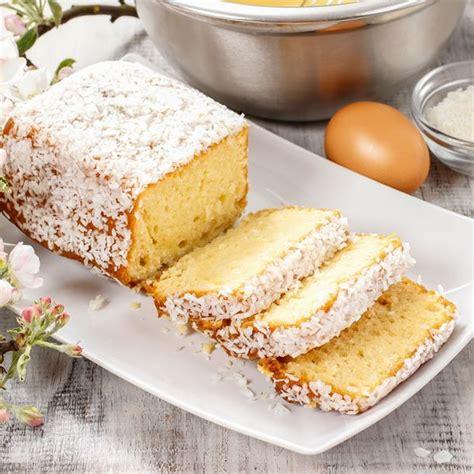 dessert rapide au micro onde recette dessert rapide micro onde un site culinaire populaire avec des recettes utiles