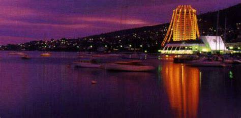 Wrest Point Casino Review 2018  Visit Tasmania's Top Resort