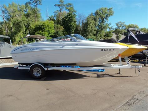 New Boats For Sale Ga by Ebbtide New And Used Boats For Sale In Ga