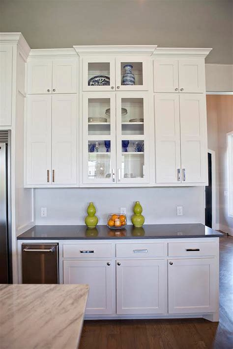Interior Ideas from a Newly Built Home   Home Bunch