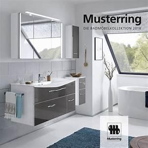 Set One By Musterring Katalog : kataloge infocenter musterring ~ Indierocktalk.com Haus und Dekorationen