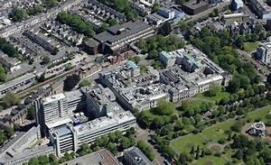 University Maps Visit Us Cardiff University