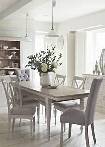 Esszimmer Tisch Und Sthle Der 64 Kche Esszimmer Mbel Bild