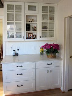 Faircrest Cabinets Shaker White by 1000 Images About Kitchen On Parade Of Homes