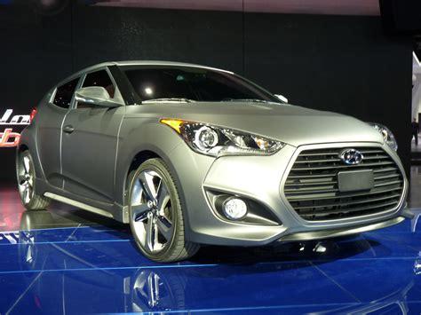 2012 Detroit Auto Show Video