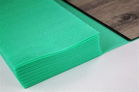 20 m 178 rev 234 tement insonorisant pour sols en vinyl sol base
