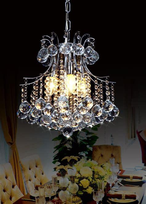 chandelier kitchen lights vintage style chic drop mordern chandelier 2078