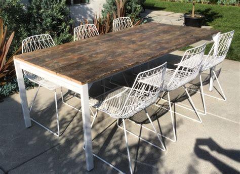 40+ Outdoor Furniture Designs, Ideas  Design Trends