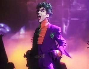 Prince Dead At Age 57 | nerdbastards.com