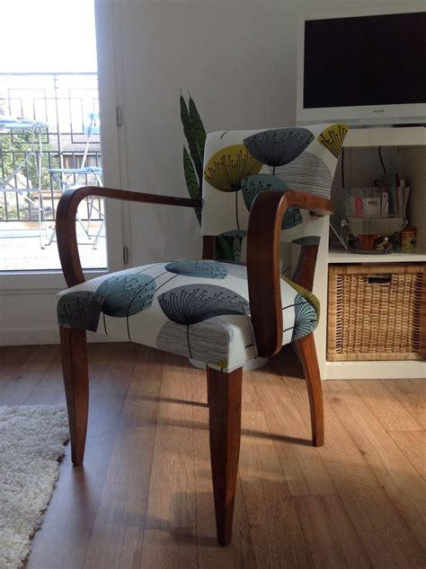 fauteuils bridge les 25 meilleures id 233 es concernant fauteuil bridge sur