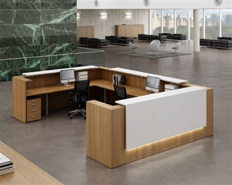 mobilier de bureau jpg banque d 39 accueil z2 achat banques d 39 accueil