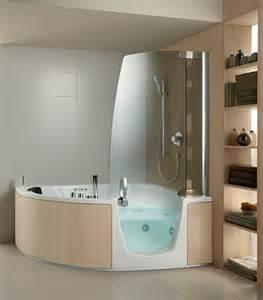 bathroom designer tool badewanne mit tür aktuelle vorschläge