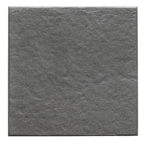 Feinsteinzeug Imprägnierung Test by Terrassenplatten Versiegeln Test Terrassenplatten