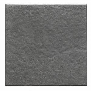 Terrassenplatten Reinigen Und Versiegeln : beton terrassenplatten versiegeln beton epoxidharz ~ Michelbontemps.com Haus und Dekorationen