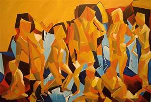 marcel duchamp paintings - Google Search | Marcel Duchamp ...