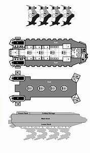 Freelance Traveller - The Shipyard