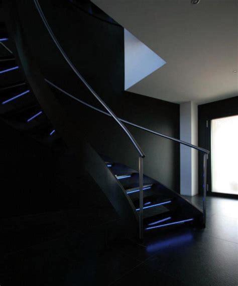 re d escalier en verre re escalier en verre 28 images la dalle de plancher verre courant distriverre escalier bois