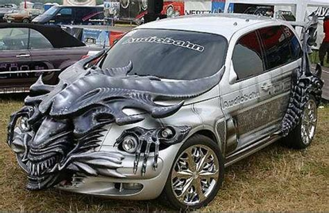 cool modded cars bored to death 10 awesome car mods