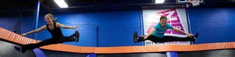 trampoline dodgeball ideas  pinterest