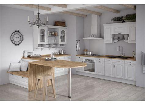 meubles cuisine lapeyre meuble bas de cuisine blanc meuble bas cuisine la redoute