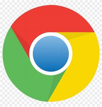 Chrome Icon Google Mac Os Ios Facts