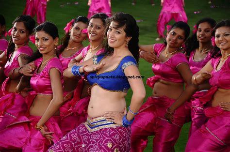 Spicy Update Gorgeous Lakshmi Rai Latest Smoking Hot Deep