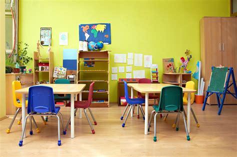 classroom setup ideas  minimize distractions studycom