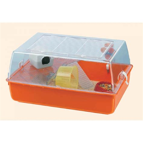 hamster cages buy ferplast mini duna hamster cage